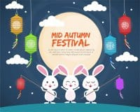 middle-autumn-festival