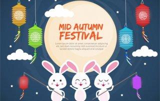 middle-autumn-festival